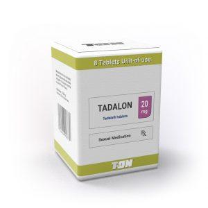 TADALON®